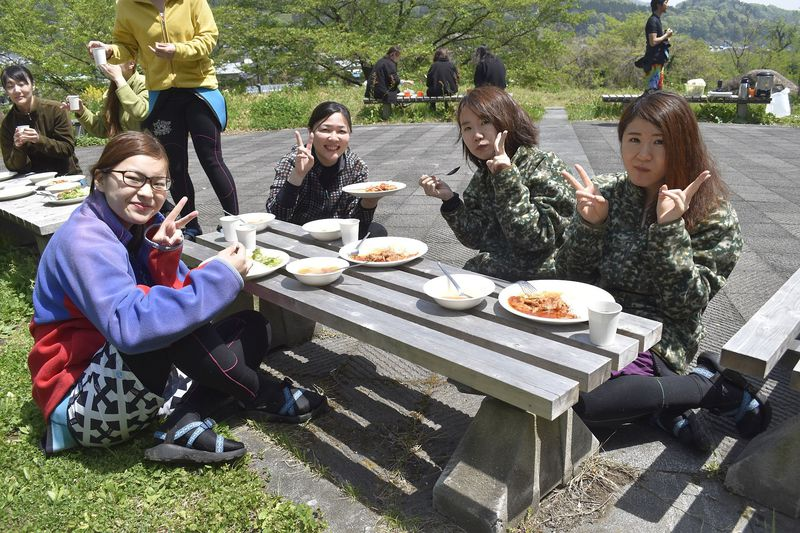 20180505linehomelunch5re.jpg