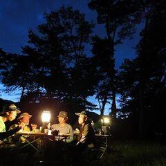 春の利根川風物詩!?ラフティングキャンプツアー開催!