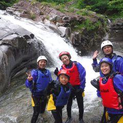夏休み前にひと遊び!小学生から楽しめます。